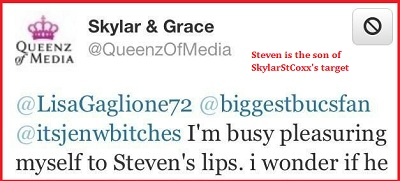 Blog queenz KJo Tweet 7 steven